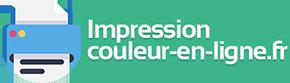 Impression-couleur-en-ligne.fr