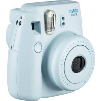 meilleur choix obtenir de nouveaux prix réduit Fujifilm instax mini 8 pellicule : Comparatif des Meilleurs ...